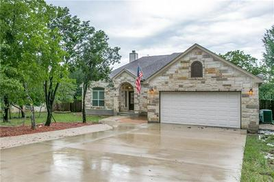 51 WHISTLING WIND LN, Wimberley, TX 78676 - Photo 1