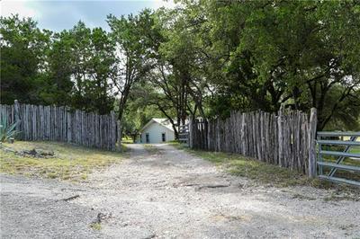 700 LITTLE RANCHES RD, Wimberley, TX 78676 - Photo 2