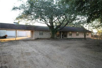 151 YOUNG RD, Smithville, TX 78957 - Photo 1