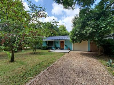1509 CULLEN AVE, Austin, TX 78757 - Photo 2