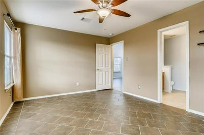 14716 HYSON XING, Pflugerville, TX 78660 - Photo 2