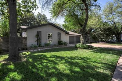 8204 MILLWAY DR, Austin, TX 78757 - Photo 1