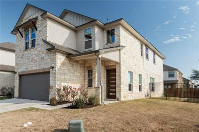 900 OLD MILL RD UNIT 16, Cedar Park, TX 78613 - Photo 1