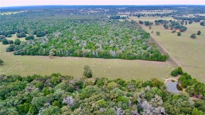 TBD EASELY RD, Smithville, TX 78957 - Photo 2