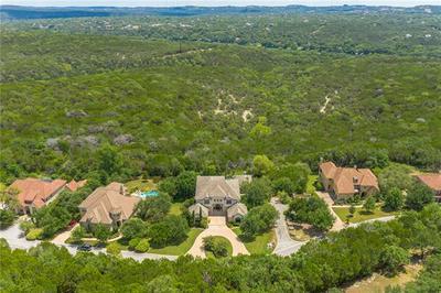 1637 LAKECLIFF HILLS LN, Austin, TX 78732 - Photo 2