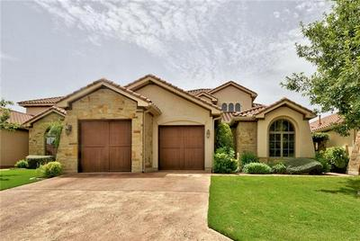 10 BORELLO DR, Austin, TX 78738 - Photo 2