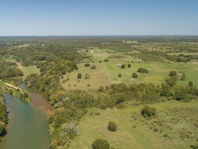 150 & 111 DAVIS TUSIA RD, Smithville, TX 78957 - Photo 2