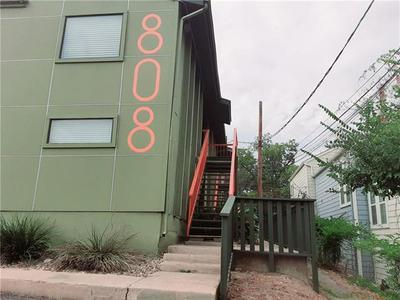 808 WINFLO DR APT 103, Austin, TX 78703 - Photo 2