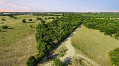 805 COUNTY ROAD 208, Florence, TX 76527 - Photo 2