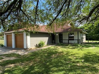 1715 SHADOWVIEW DR # B, Austin, TX 78758 - Photo 2