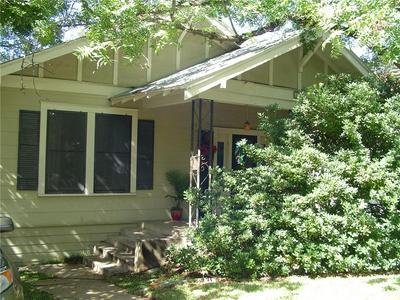 804 THERESA AVE, Austin, TX 78703 - Photo 1