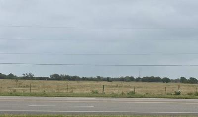 0 US HIGHWAY 77 HIGHWAY, Lexington, TX 78947 - Photo 2