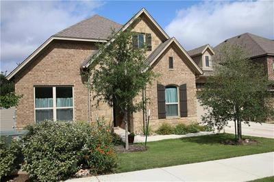 305 BELFORD ST, Georgetown, TX 78628 - Photo 2