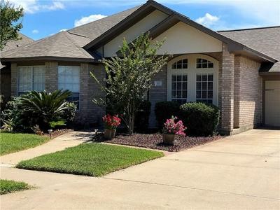 107 CROSSWIND DR, Other, TX 77904 - Photo 1