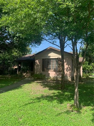 1200 RICHCREEK RD, Austin, TX 78757 - Photo 1