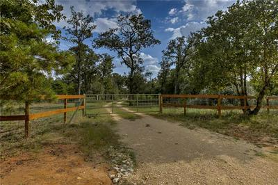 2198 SANDY RANCH RD, Harwood, TX 78632 - Photo 1