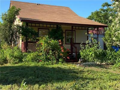 18414 E LAKEVIEW DR, Jonestown, TX 78645 - Photo 1