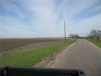 000000 C. R. 459, Coupland, TX 78615 - Photo 1