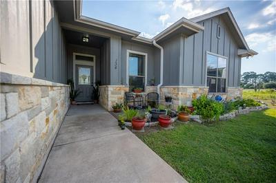 134 BONHAM LN, Paige, TX 78659 - Photo 2