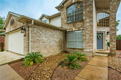 9429 LINKMEADOW DR, Austin, TX 78748 - Photo 1