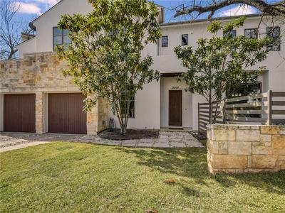 3007 WINDSOR RD # B, Austin, TX 78703 - Photo 1