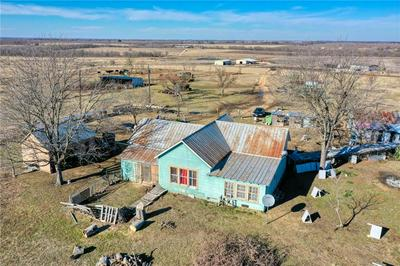 2200 COUNTY ROAD 487, Thrall, TX 76578 - Photo 1