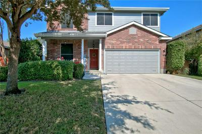 125 KIPPER AVE, Cibolo, TX 78108 - Photo 1
