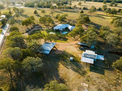 136 ZAPALAC RD, Smithville, TX 78957 - Photo 2