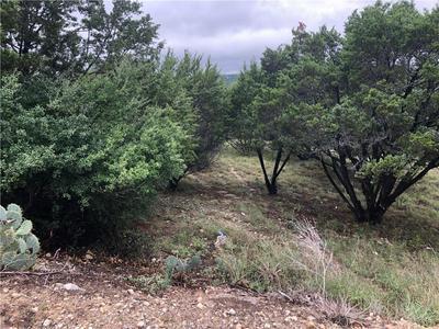 20907 MAGELLAN CV, Lago Vista, TX 78645 - Photo 2