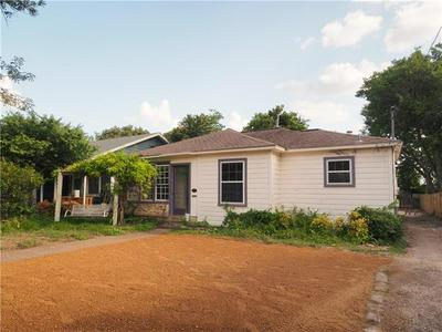 1313 MADISON AVE, Austin, TX 78757 - Photo 1