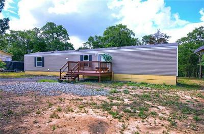 178 BRENTWOOD DR, Cedar Creek, TX 78612 - Photo 2