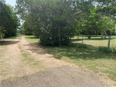240 FOOTHILL RD, Bastrop, TX 78602 - Photo 1