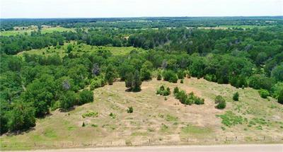 2415 COUNTY ROAD 106, Paige, TX 78659 - Photo 2