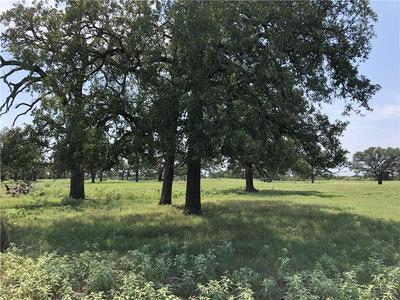 000 CR 327, Lincoln, TX 78948 - Photo 2