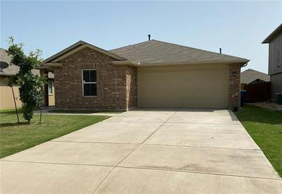 18405 WILLOW SAGE LN, Elgin, TX 78621 - Photo 2