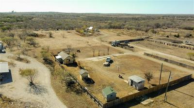 159 OLD BASTROP RD UNIT B, Cedar Creek, TX 78612 - Photo 2