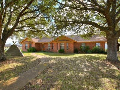 7360 N FM 486, Thorndale, TX 76577 - Photo 1