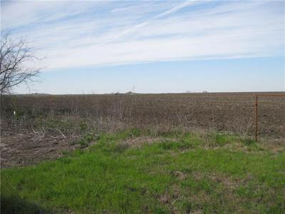 000 C. R. 459, Coupland, TX 78615 - Photo 1
