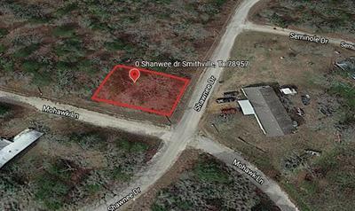 LOT 323 SHAWNEE DR, Smithville, TX 78957 - Photo 2
