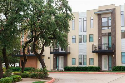 6000 S CONGRESS AVE APT 503, Austin, TX 78745 - Photo 1