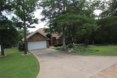 109 KAAAWA LN, Bastrop, TX 78602 - Photo 1