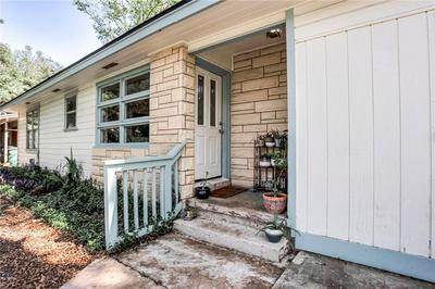 1407 KENT ST, Taylor, TX 76574 - Photo 1