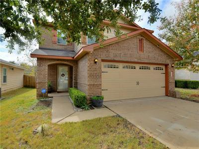 105 TEXAS ASH CV, Austin, TX 78652 - Photo 2