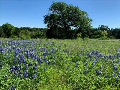 300 THRILL HILL TRL, Burnet, TX 78611 - Photo 1