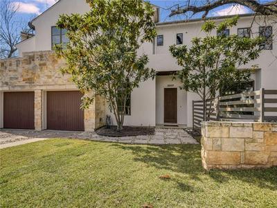 3007 WINDSOR RD # B, Austin, TX 78703 - Photo 1