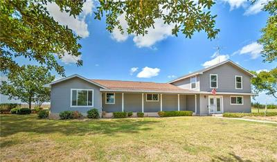 891 SW MCLENNAN CO RD, Other, TX 76657 - Photo 1