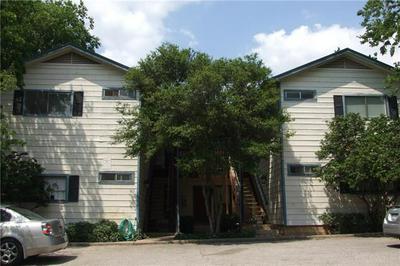 1620 WATERSTON AVE APT 105, Austin, TX 78703 - Photo 1