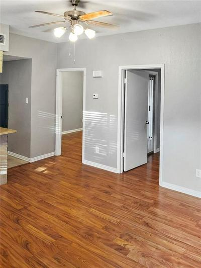 601 NELRAY BLVD APT 3, Austin, TX 78751 - Photo 2