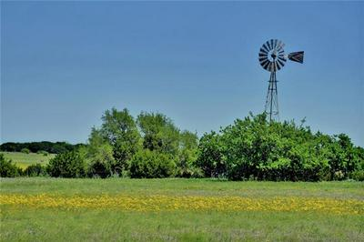 625 COUNTY ROAD 225, Florence, TX 76527 - Photo 2