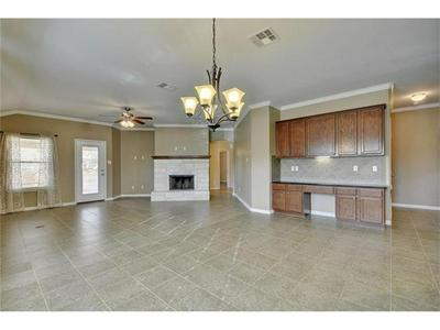 2109 GRANITE SPRINGS RD, Leander, TX 78641 - Photo 2
